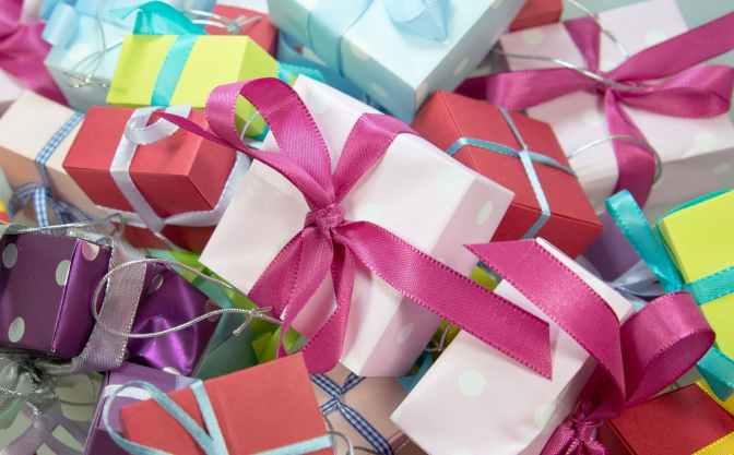 anniversary art birthday bow