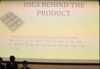 Entrepreneurial Studies in high school?